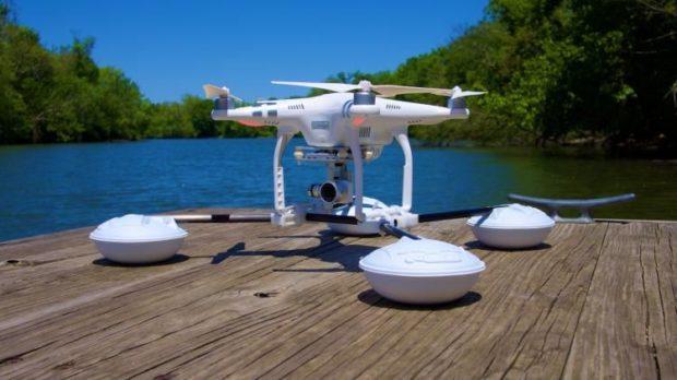 drone_waterstrider_1