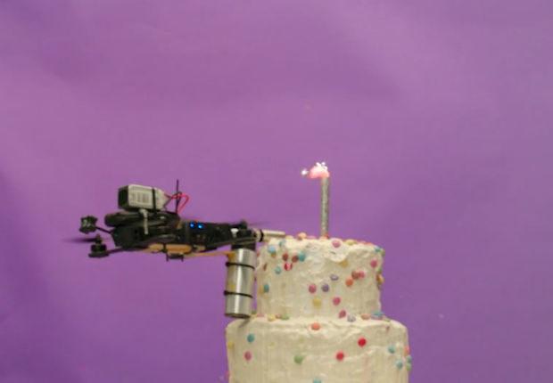 drones_cake_1