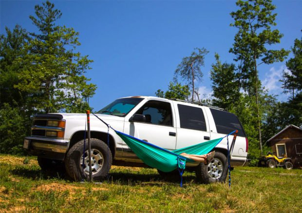 eagle_nest_car_hammock_stand_2