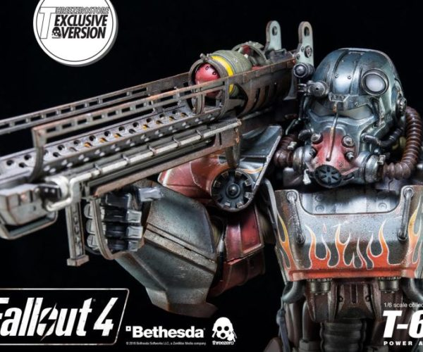 fallout4-action-6