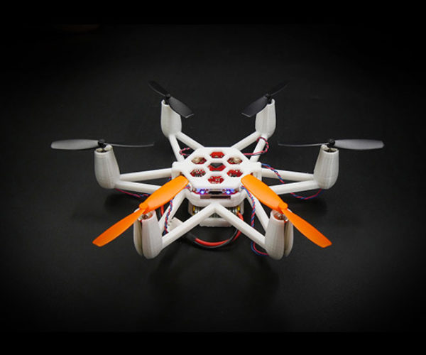 Deal: Flexbot Hexacopter Kit
