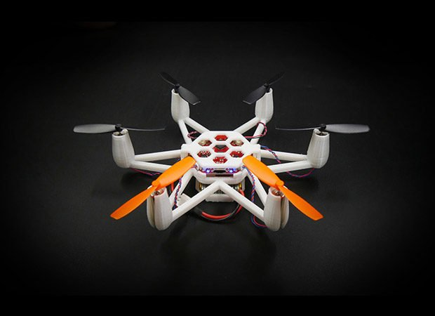 flexbot_hexacopter_1