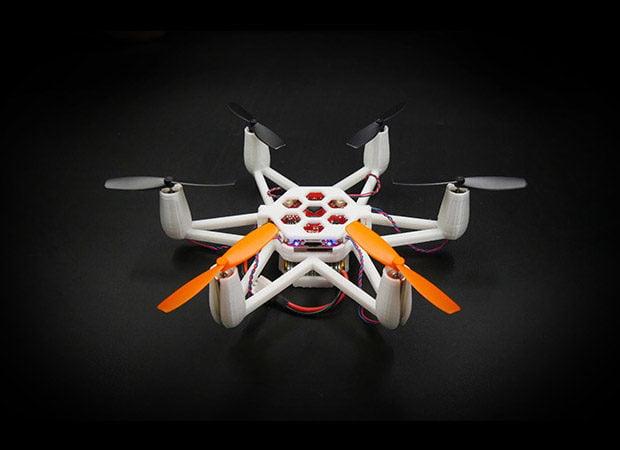 flexbot_hexacopter_1