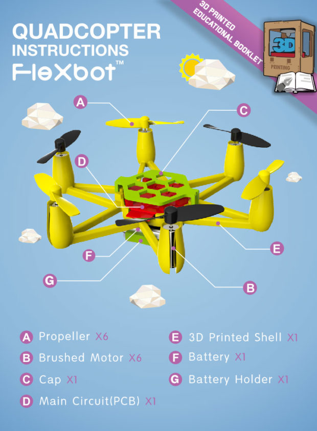 flexbot_hexacopter_2