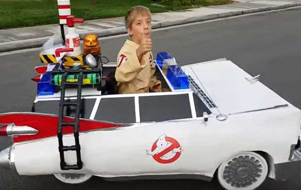 ghostbusters_costume_1