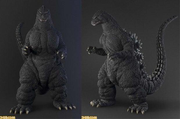 human_size_godzilla_statue_3