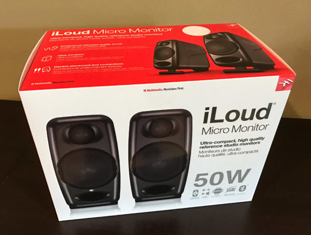 iloud_micro_monitor_speakers_1