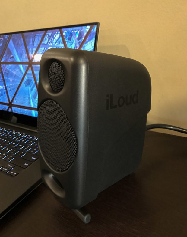 iloud_micro_monitor_speakers_3