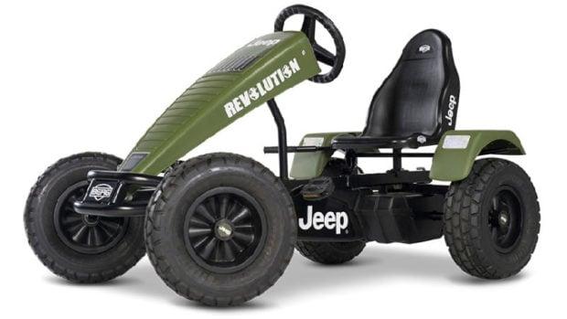 jeep_gokart_3