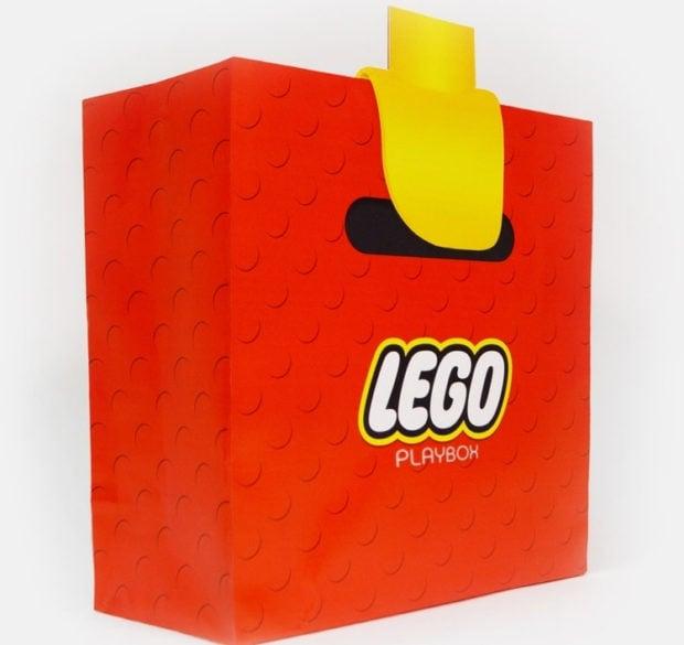 lego_bag_1