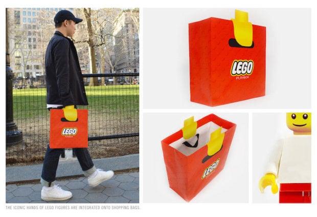 lego_bag_2
