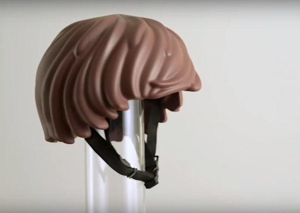 lego_hair_helmet_1