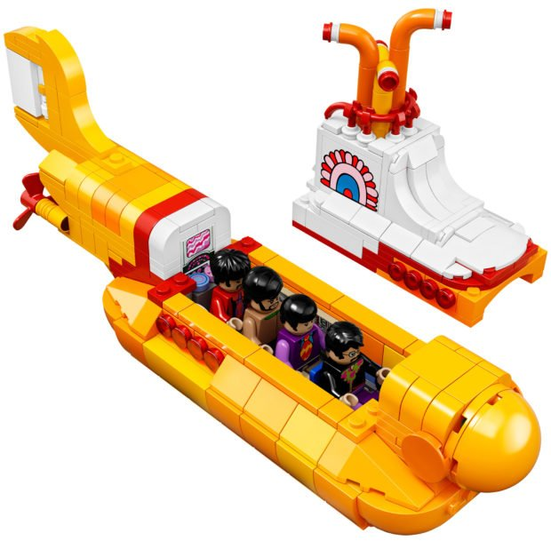 lego_yellow_submarine_2
