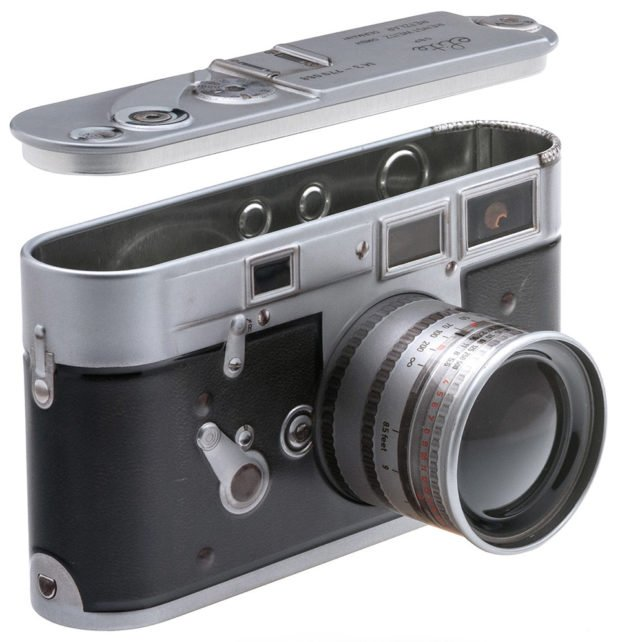 leica_m3_replica_tin_2