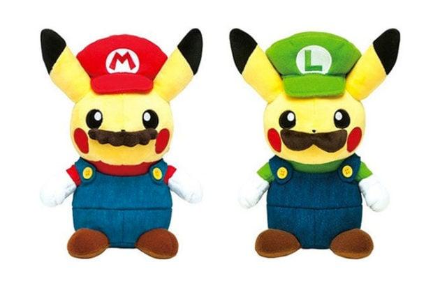mario_luigi_pikachu_1