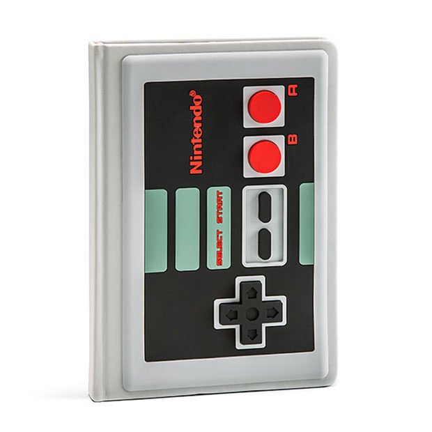 nes-notebook-1
