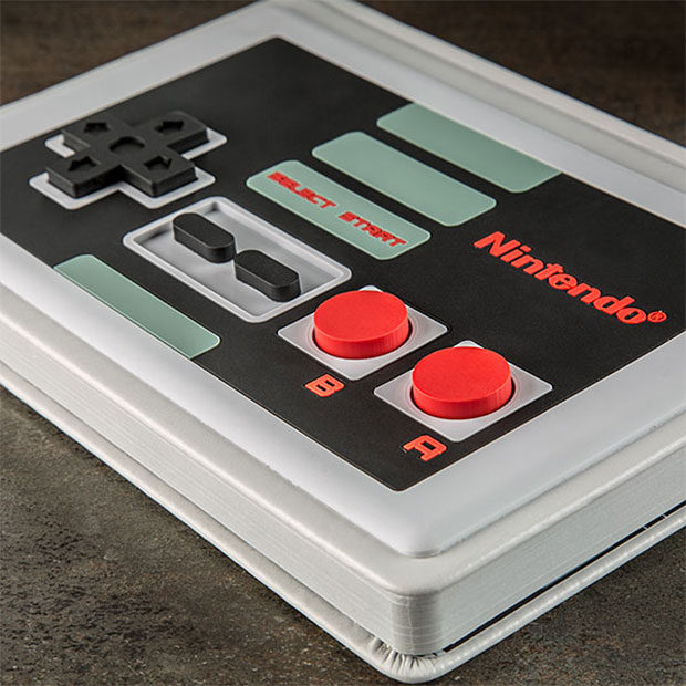 nes-notebook-2