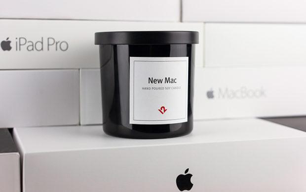 new_mac_1