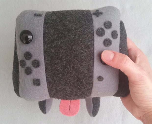 nintendo_switch_puppy_dog_plush_2