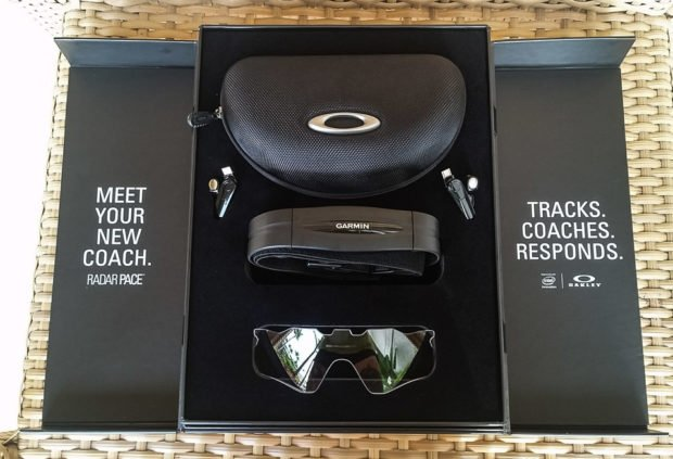 oakley_radar_pace_awe_6