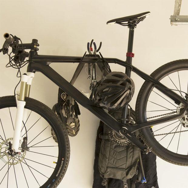 oakmulgee_bike_station_rack_3