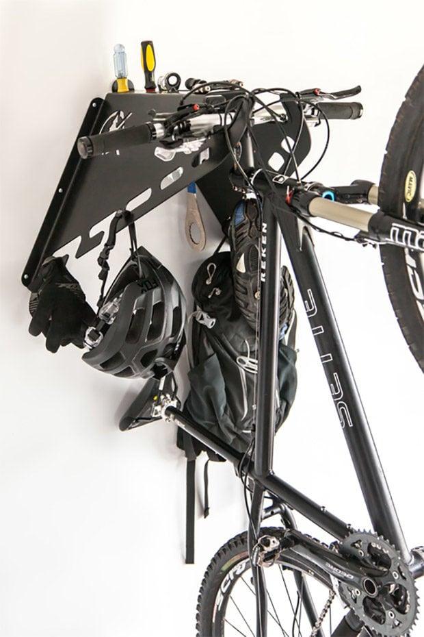 oakmulgee_bike_station_rack_4