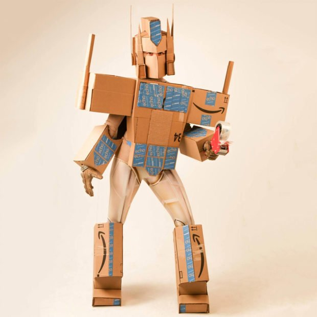 optimus_amazon_prime_costume_1