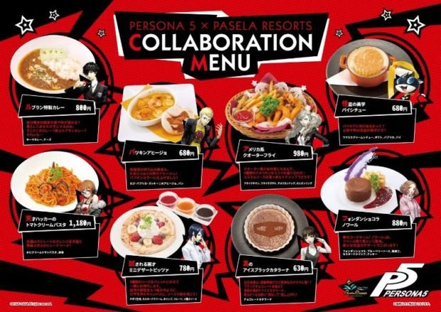 persona-5-food-1