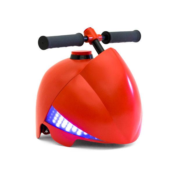piggyback_driver_helmet_1