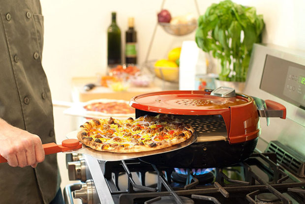 pizza_oven_1