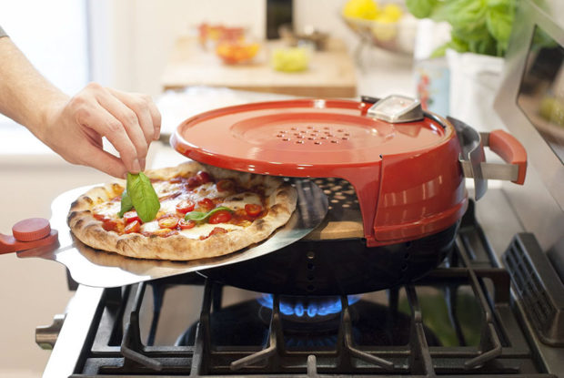 pizza_oven_4