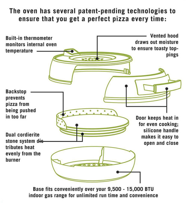 pizza_oven_5