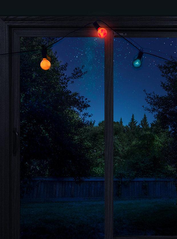 planetary_lights_2