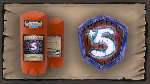 plus_five_gamer_deodorant_1