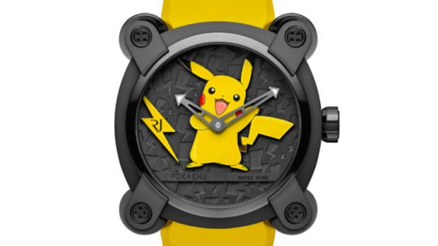 pokemon_watch_1
