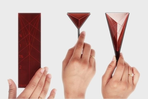 polygon_1