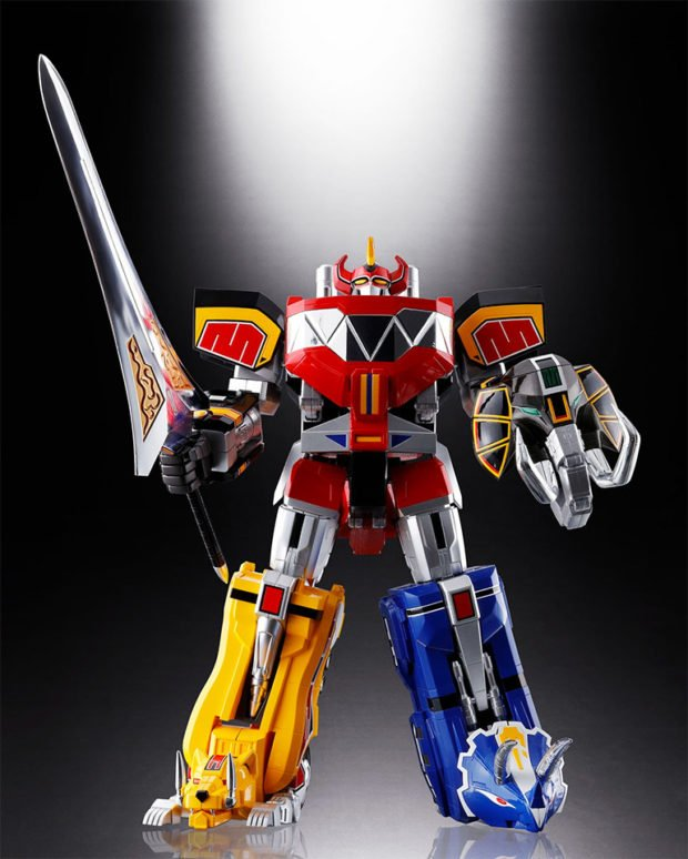 power_rangers_gx_72_megazord_1