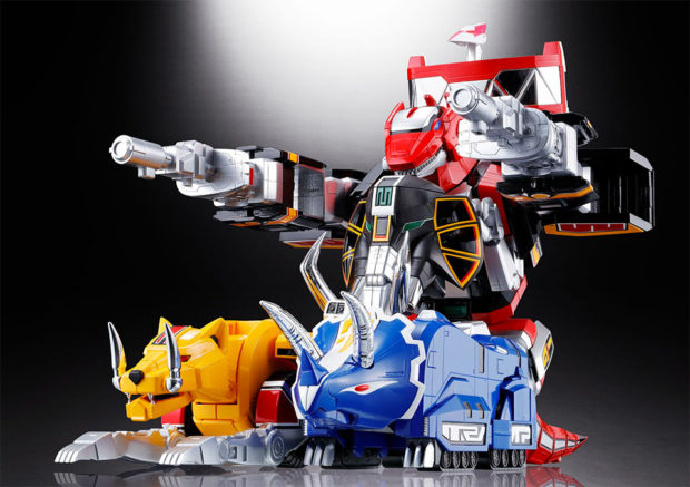 power_rangers_gx_72_megazord_2