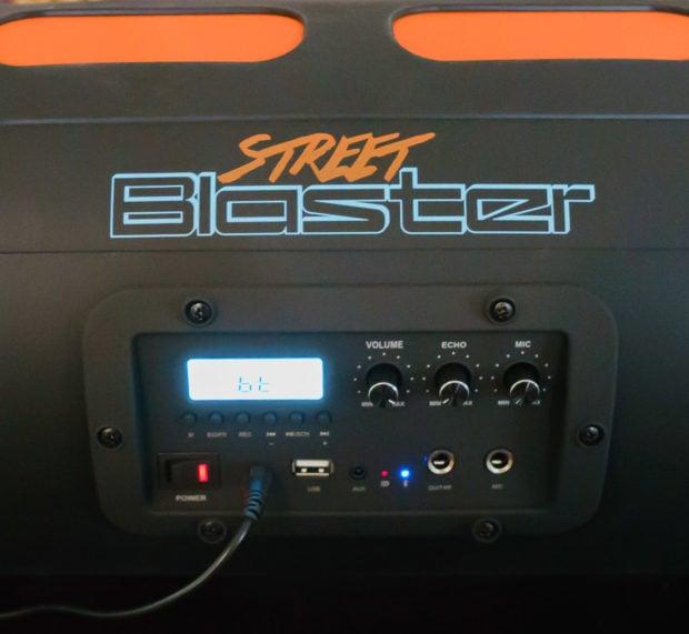 pyle_street_blaster_x_4
