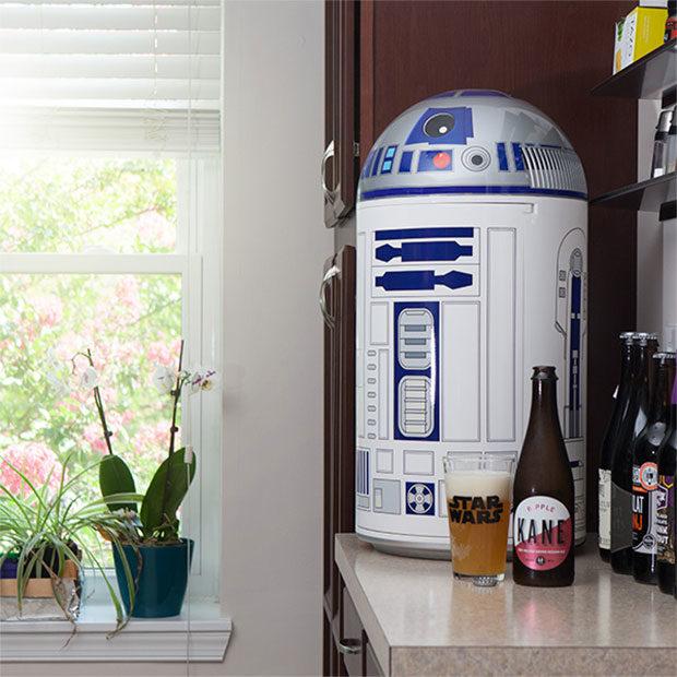 r2-fridge-1