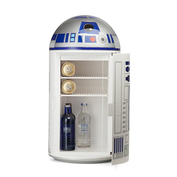 r2-fridge-3