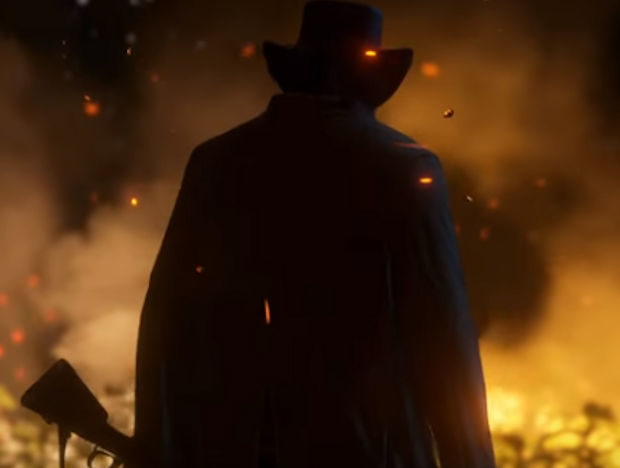 red_dead_trailer_1