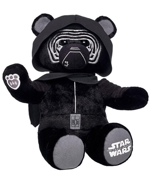 ren-bear-1