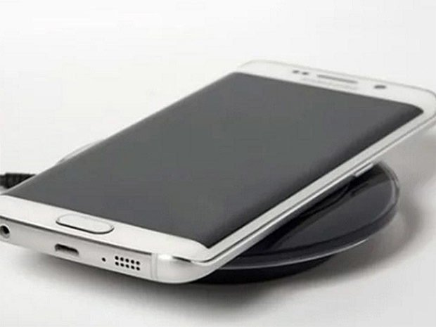 samsung_compatible_charger_1