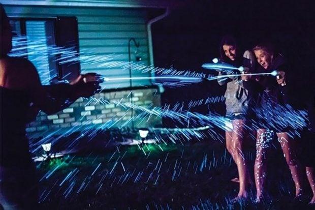 splashlight_2