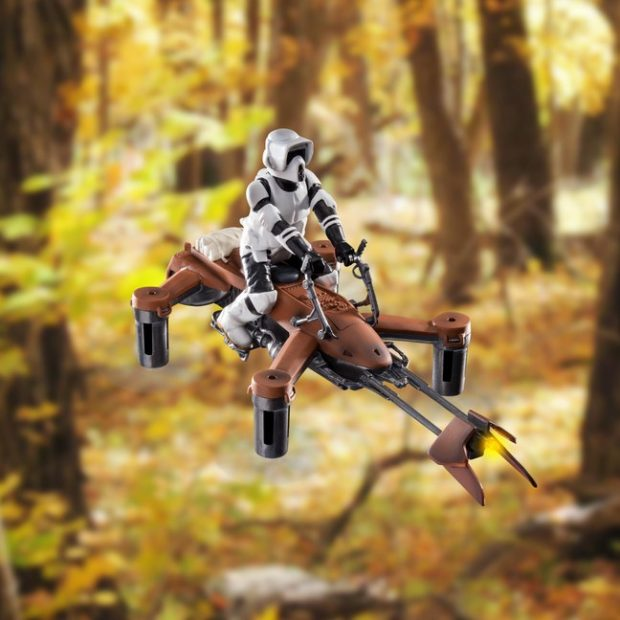 star_wars_drones_1