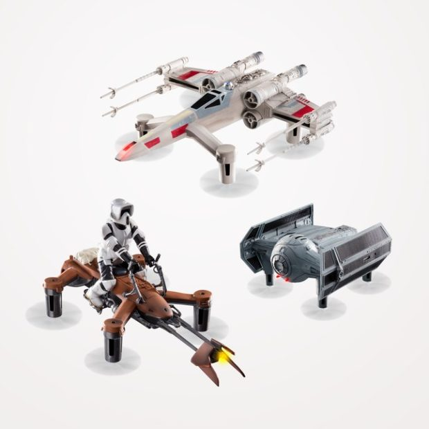 star_wars_drones_2