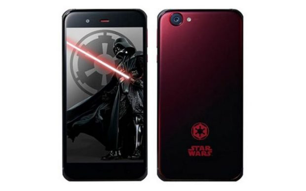 star_wars_phones_1