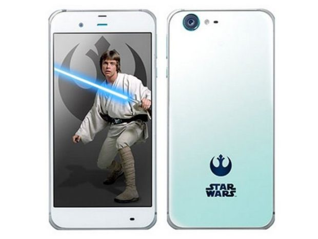 star_wars_phones_2