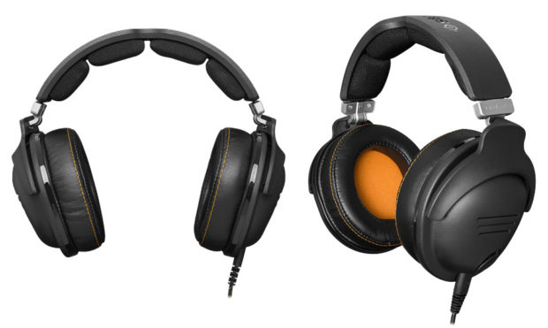 steelseries_9h_headphones_1